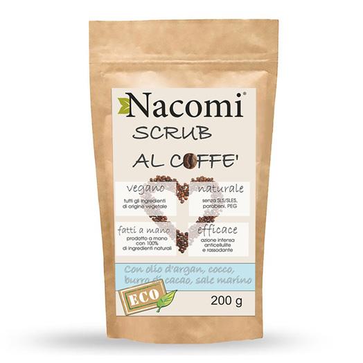 scrub-secco-caffe-nacomi