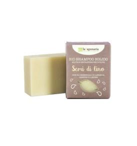 shampoo-solido-ai-semi-di-lino-la-saponaria