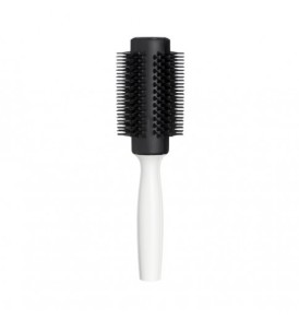 tangle_teezer_blow-styling_round_tool_large_01