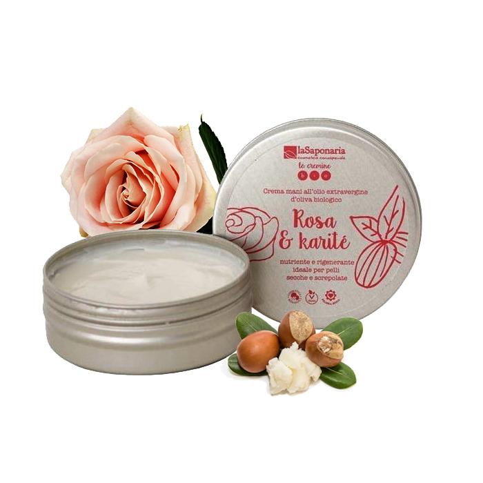 crema-mani-alla-rosa-karitè-la-saponaria