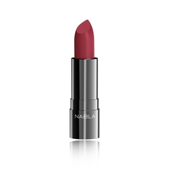 rossetto-diva-crime-arabesque