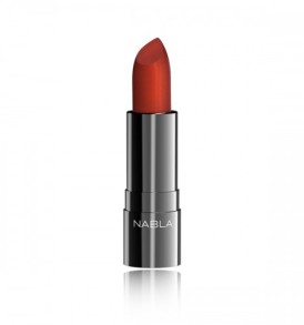 rossetto-diva-crime-moulin-rouge