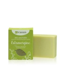 sapone-extravergine-la-saponaria