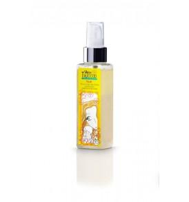 struccante-bifasico-nue-purificante-alla-salvia-per-pelli-normalimiste