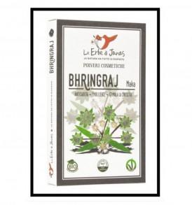 janas bhringraj