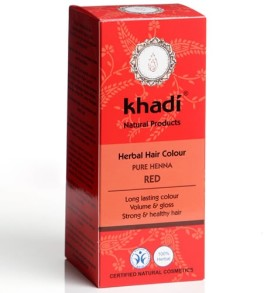 khadi-herbal-natural-hair-colour-pure-henna-red-zoom-min