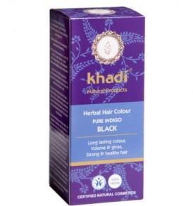 khadi-indigo-puro-min