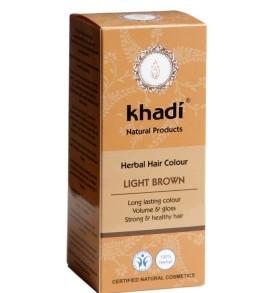 khadi-tinta-vegetale-castano-chiaro-min