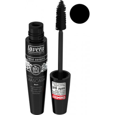 lavera-intense-volumizing-mascara-black-128218-it