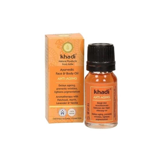 mini-olio-ayurvedico-anti-aging-min