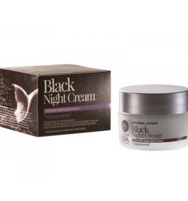 night cream natura siberica