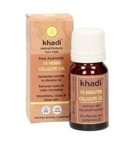 olio-10-erbe-per-cellulite-mini-10-ml-khadi-ka178-min