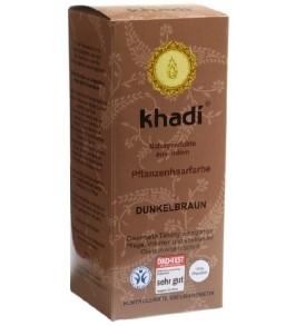 tinta-vegetale-castano-scuro-khadi-khadi-tinta-vegetale-castano-scuro-per-lucenti-capelli-castani-questa-tinta-naturale-per-i-ca-min