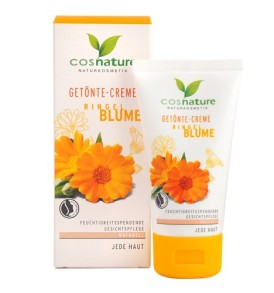 bb-cream-cosnature