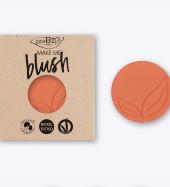 blush-4-refill
