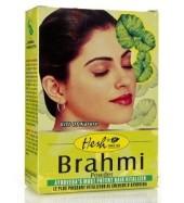 brhami hesh