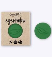 eye-17-refill