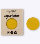 eye-18-refill