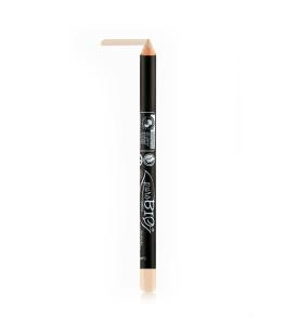 eyeliner-43