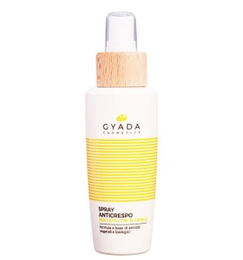 gyada-cosmetics-spray-anticrespo