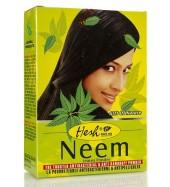 hesh-neem-powder
