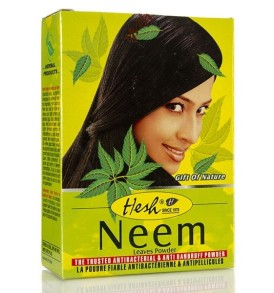 hesh-neem-powder