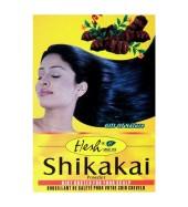 hesh-shikakai-powder