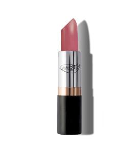 lipstick-09