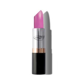 lipstick-10