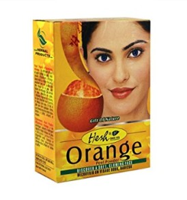 orange hesh