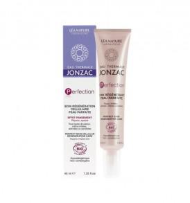 JONZAC-PERFECTION-RIGENERATORE-CELLULARE-3-pz-extra-big-714