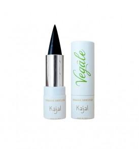 kajal-01-black