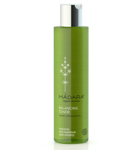 madara-balancing-floral-toner-for-normal-slash-combination-skin-200ml
