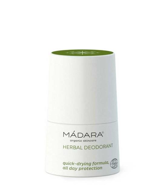 madara-cosmetics-deodorante-alle-erbe