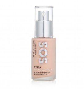 madara sos serum