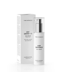 madara-time-miracle-age-defence-day-cream-50ml