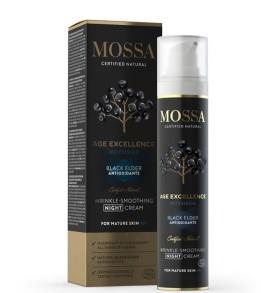 mossa-cosmetics-crema-notte-intensiva-levigante