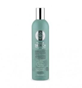 shampoo freshness natura siberica