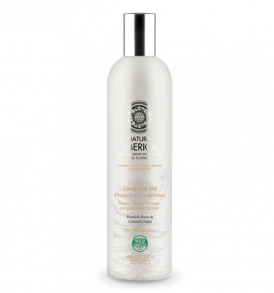 ENERGIZING__PROTECTIVE_CONDITIONER-750x563