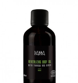 Revitalizing-Body-Oil