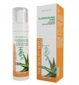 aloeschiuma-viso-min