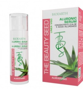 aluronic-serum-min