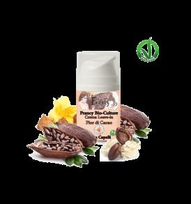 crema-leave-in-fior-di-cacao.jpg-min