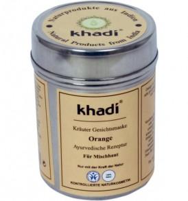 khadir-maschera-viso-corpo-arancia-633638-it