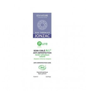 JONZAC-TRATTAMENTO-ANTI-IMPERFEZIONI-3-pz-big-540-945