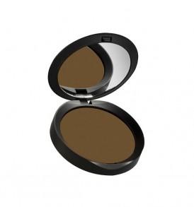 NEW bronzer 2 purobio-min