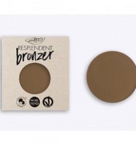 bronzer 01 refill purobioo