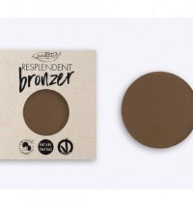 bronzer 02 refill purobioo