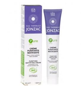 eau-thermale-jonzac-crema-opacizzante-purificante