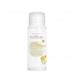 minisize shampoo enothera-min